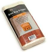 Home Legend RGD24 Rug Grippers 2' X 4' Area Rug Gripper