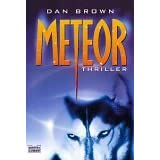 "Meteorvon ""Dan Brown"""