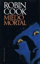 Miedo Mortal