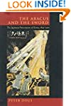 The Abacus and the Sword: The Japanes...