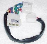 HKS Turbo Timer Harness EVO X (Hks Turbo Timer Harness compare prices)