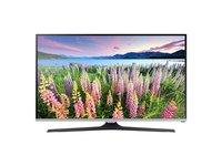 Samsung 32 Full HD, 1920x1080, UE32J5100AKXXU