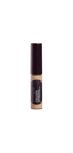Maybelline Pure Cover Mineral Concealer - 02 Natural