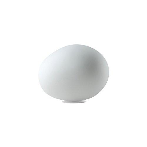 foscarini-lampada-da-tavolo-con-regolatore-gregg-moderna-blanca-vetro-adatta-per-led-interna