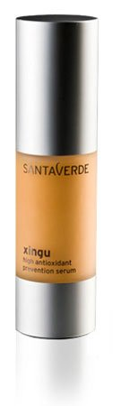 santaverde-xingu-haute-prevention-serum-antioxydant