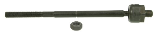 Moog EV800221 Tie Rod End