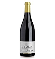 Volnay - Vincent Bitouzet 2009 - Single Bottle