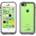 LifeProof iPhone 5c Case - Fre Series...