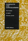 "Conflicts and Conciliations: Evolution of Galdo's ""Fortunata y Jacinta"" (Purdue Studies in Romance Literatures)"