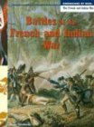 Battles of the French and Indian War (Americans at War)