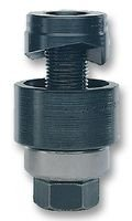 punch-hole-round-204mm-price-for-1-each