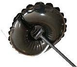 fireplace-chimney-draftstopper-plug-round-fits-most-metal-zero-clearance-fireplaces
