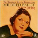 Mildred Bailey - The Rockin