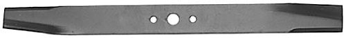 Oregon Lawn Mower Blade For Simplicity 22-1/4-Inch 1704101 91-701