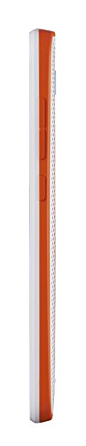 Alcatel-Onetouch-Go-Play-Smartphone-dbloqu-4G-Ecran-5-pouces-8-Go-Double-micro-SIM-Android-50-Lollipop