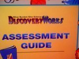 img - for Discovery Works: Assessment Guide: Grade 6 book / textbook / text book