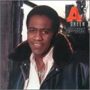Al Green - Soul Survivor - Zortam Music