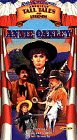 American Tall Tales and Legends - Annie Oakley [VHS]
