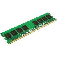 Kingston 4GB 667MHZ DDR2 Ecc Fb Dimm