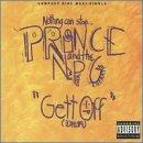 Prince - Gett Off - Zortam Music
