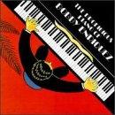 The Prodigious Piano of Bobby Enriquez