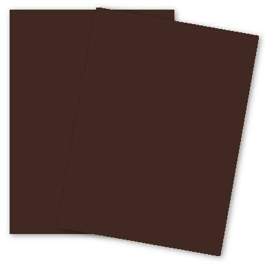 cranes-colors-11-x-17-card-stock-paper-espresso-100-cotton-134-cover-25-pk