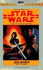 Jedi Search (Star Wars: The Jedi Acad...