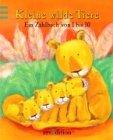 Kleine wilde Tiere. Ein Zählbuch von 1 bis 10. ( Ab 2 J.). (3760772625) by Wilson, Anna