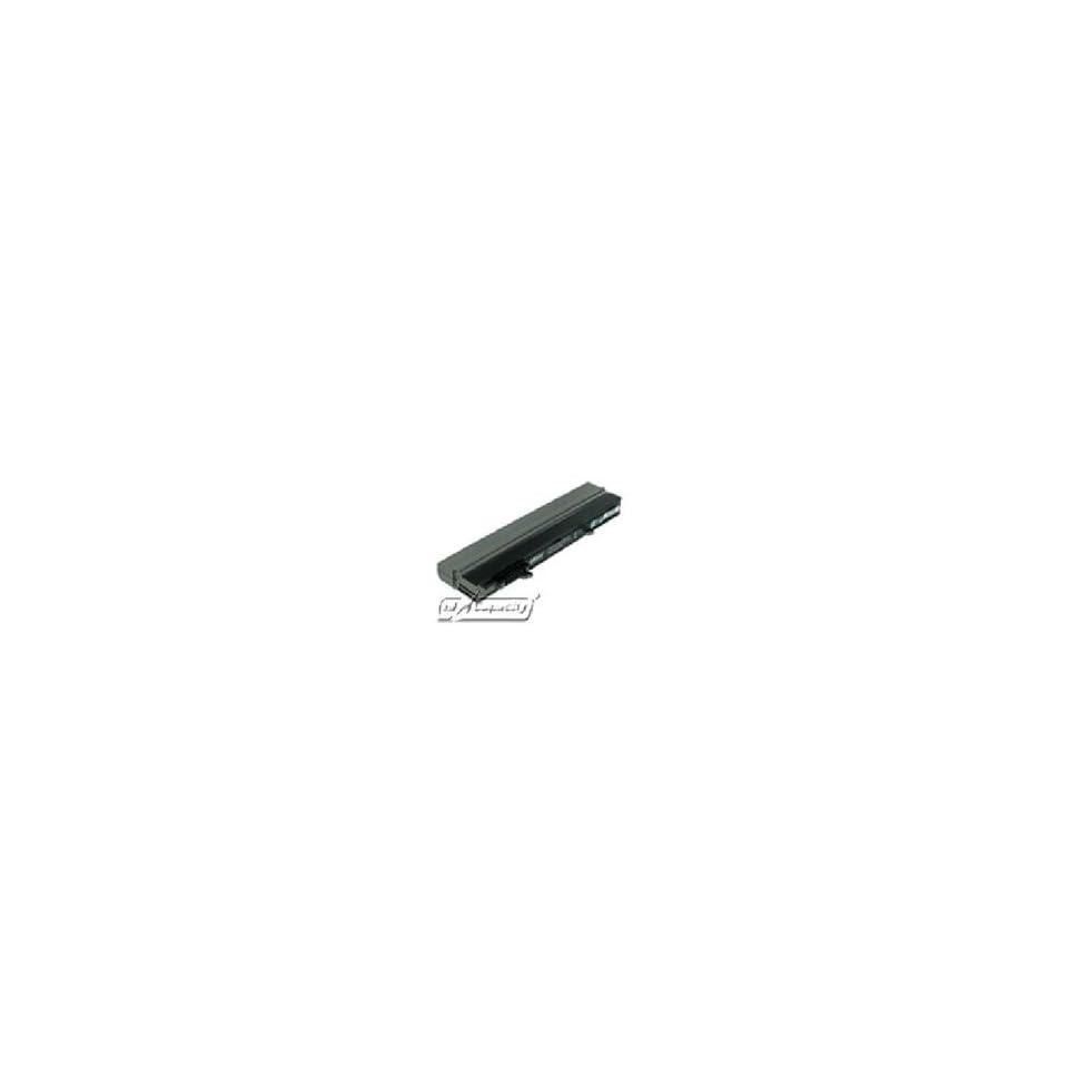 Battery Biz, Dell Latitude Laptop Battery (Catalog Category Computers  Notebooks / Batteries)