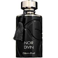 STENDHAL NOIR DIVIN Eau De Parfum 90ML