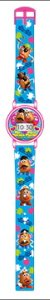 Toy Story Mr And Mrs Potato Head front-808904