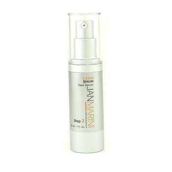 Jan Marini C-Esta Face Serum 1 Oz