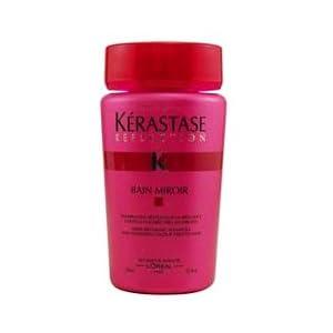 Kerastase simply emily for Kerastase bain miroir 1