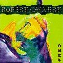 Freq By Robert Calvert (2001-07-09)
