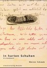 img - for In harten Schuhen: Ein Handwerk (German Edition) book / textbook / text book