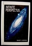 Infinite Perspectus [Hardcover] by Ernest L. Norman, Norman,Ernest L.