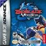 echange, troc Beyblade Ultimate Blader Jam - Ensemble complet - 1 utilisateur - Game Boy Advance - cartouche de jeu
