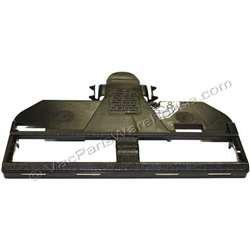 Iron Singer front-629212