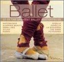 Essential Ballet
