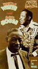 Son House/Bukka White - Master