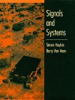 Download Signals and Systems
