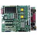 5400 Mp Xeon LGA771 MAX-64GB Eatx 2PCIE Uio 2PCIX Pci 1600MHZ