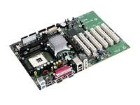 Intel D845GEBV2 Intel 845GE Socket 478 ATX MB with Video & Sound