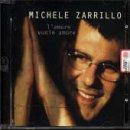 echange, troc Zarrillo Michele - L'Amore Vuole Amore