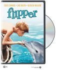 Flipper