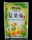 Ge Xian Weng - Prunella Mulberry Chrysanthemum Granule (Xia Sang Ju), 10G X 16Bags
