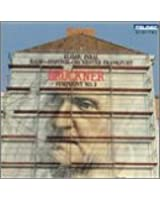 Bruckner:Sym. 2