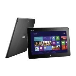 エイスース タブレットパソコン VivoTab Smart ME400C ME400-BK64