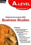 A-Level Success Business Studies