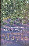 Encore Provence (014024266X) by Mayle, Peter